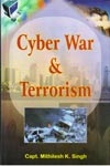 Cyber War and Terrorism