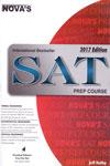 Novas SAT Prep Course