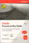 Oracle Procure to Pay Guide
