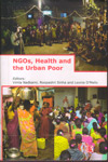 NGOs Health and the Urban Poor