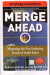 Merge Ahead Mastering the Five Enduring Trends of Artful MandA