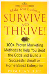 Make Your Business Survive and Thrive