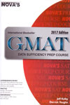 Novas GMAT Data Sufficiency Prep Course