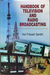 Handbook of Television and Radio Broadcasting