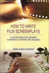 How to Write Film Screenplays