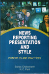 News Reporting Presentation and Style