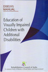 Education of visually impaired children with additional disabilities