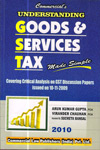 Understanding Goods and Services Tax