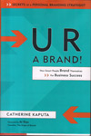 U R a brand