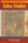 Jaina Studies
