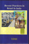 Recent Practices in Retail in India