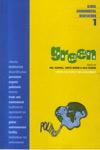 Green Global Environmental Negotiations