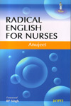 Radical English for Nurses
