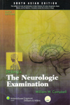 The Neurologic Examination