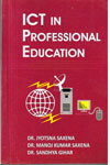 ICT in Professional Education