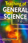 Teaching of General Science