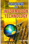 Teaching of Information Technology