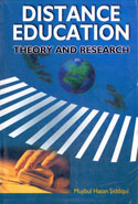 Distance Education Theory and Research