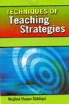Techniques of Teaching Strategies