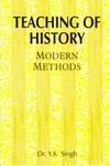 Teaching of History Modern Methods