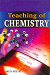 Teaching of Chemistry