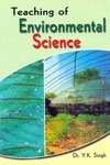 Teaching of Environmental Science