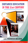Distance Education in the 21st Century
