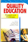 Quality Education Prospects and Challenges