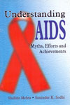 Understanding AIDS Myths Efforts and Achievements