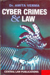 Cyber Crimes and Law