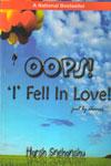 Oops I Fell in Love