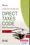 Understanding Direct Taxes Code with discussion paper