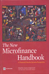 The New Microfinance Handbook A Financial Market System Perspective