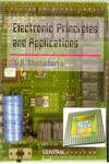 Electronic Principles and Applications