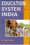 Education System India