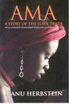 AMA a story of the slave trade