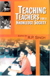 Teaching Teachers for a knowledge Society
