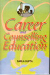 Career and Counselling Education
