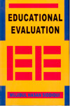 Educational Evaluation