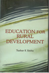 Education for rural development