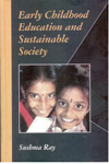 Early Childhood Education and Sustainable Society