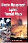 Disaster Management Against Terrorist Attack
