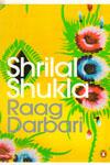 Raag Darbari
