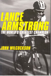 Lance Armstrong The Worlds Greatest Champion