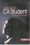 Life of A CA Student 40 Pass but 49 Fail