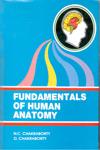 Fundamentals of Human Anatomy Vol 2