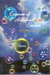 Essence of Hundred Senses