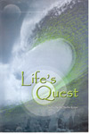 Lifes Quest