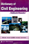 Basics of Civil Engineering