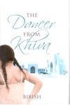 The Dancer From Khiva